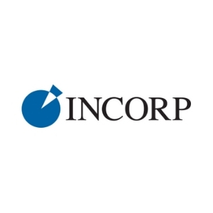 InCorp-1