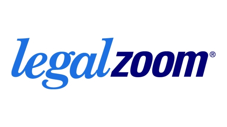 legalzoom-feature