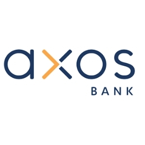 Axos Business Checking Account