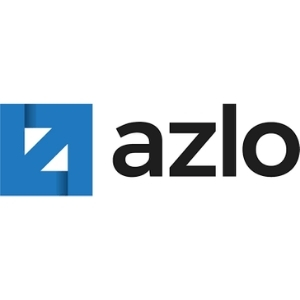 Azlo Business Checking Account