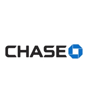 Chase Business Checking Account