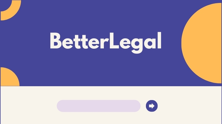 BetterLegal-coupon