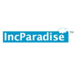 incparadise-review